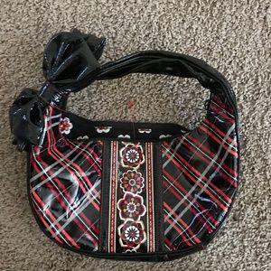 Vera Bradley Women's Purse Handbag